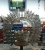 Corona de la Victoria