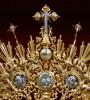Corona Hdad de los Dolores
