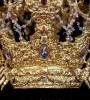 Corona Ntra  Sra de las Angustia (Sanlucar)
