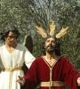 Potencias  Hdad de la Oracion en el Huerto (Sanlucar de Bda)