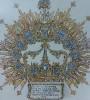 Corona Hdad de Ntra. Sra del Carmen