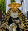Corona (Sanlucar)