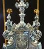 Relicario (Sanlucar)